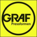 матрицы и ролики для линии гранулирования - Graf